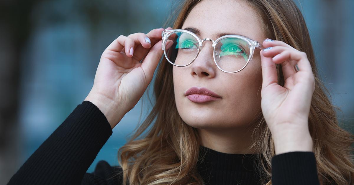 cărți despre îmbunătățirea vederii fruct cu vedere slabă